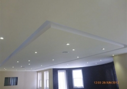 recessed-led-lighting